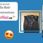 ultimate canada hair clip in reviews