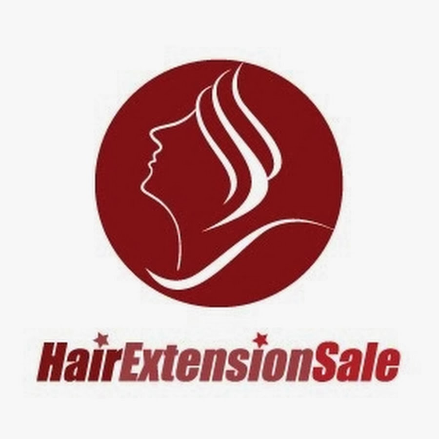 Hair Extension Sale logo