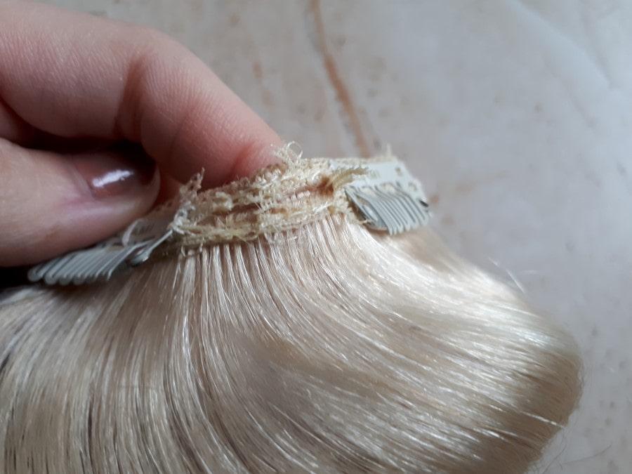 bellami hair reviews