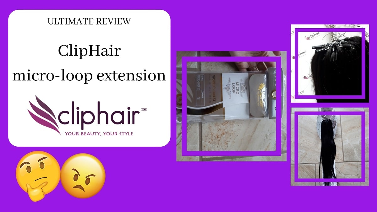 Micro hair extensions reviews