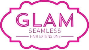 glam seamless review