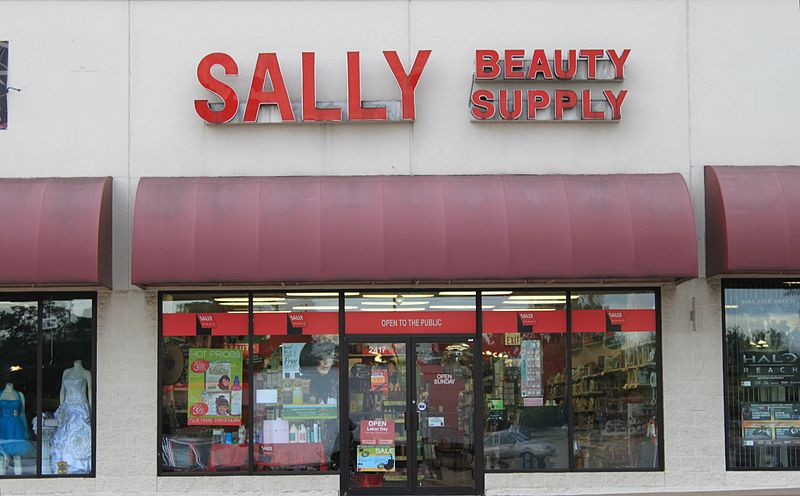 sally-beauty-store