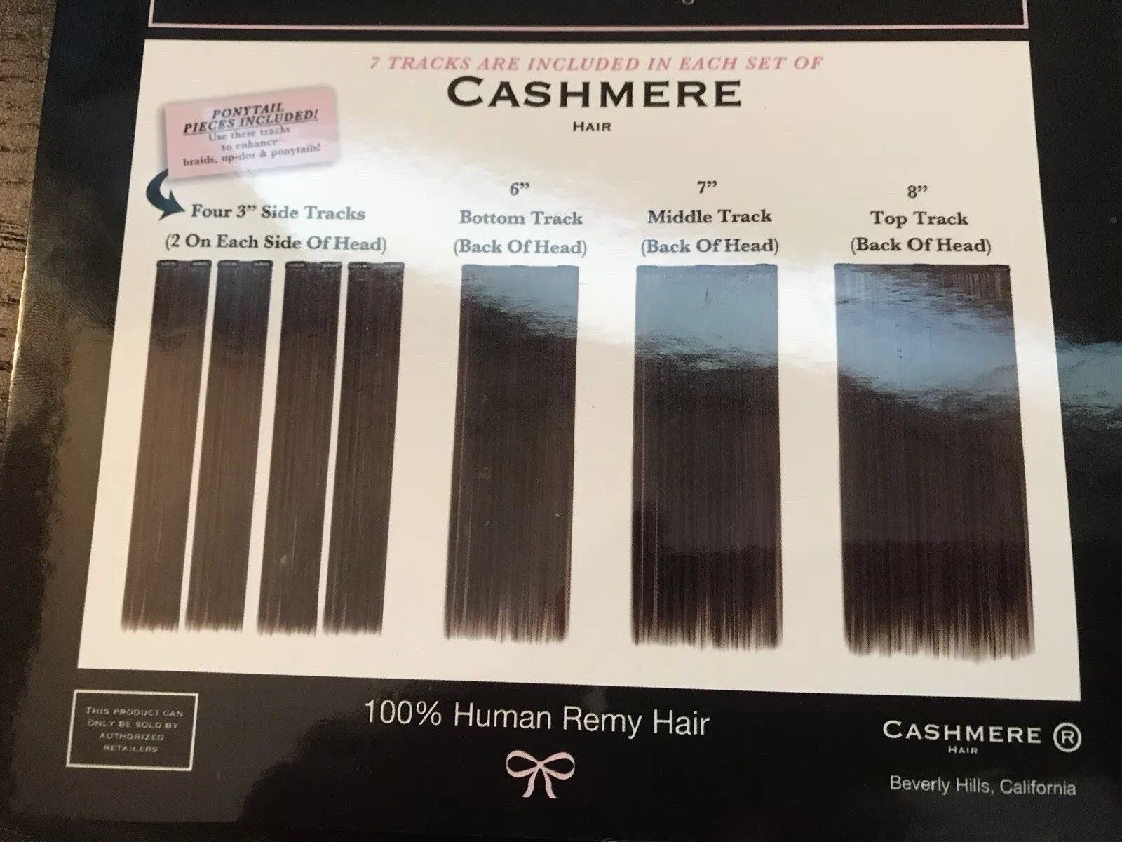 cashmere hair extensions review-min