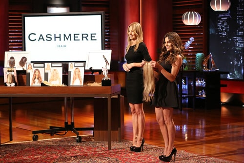 cashmere hair extensions shark tanks-min