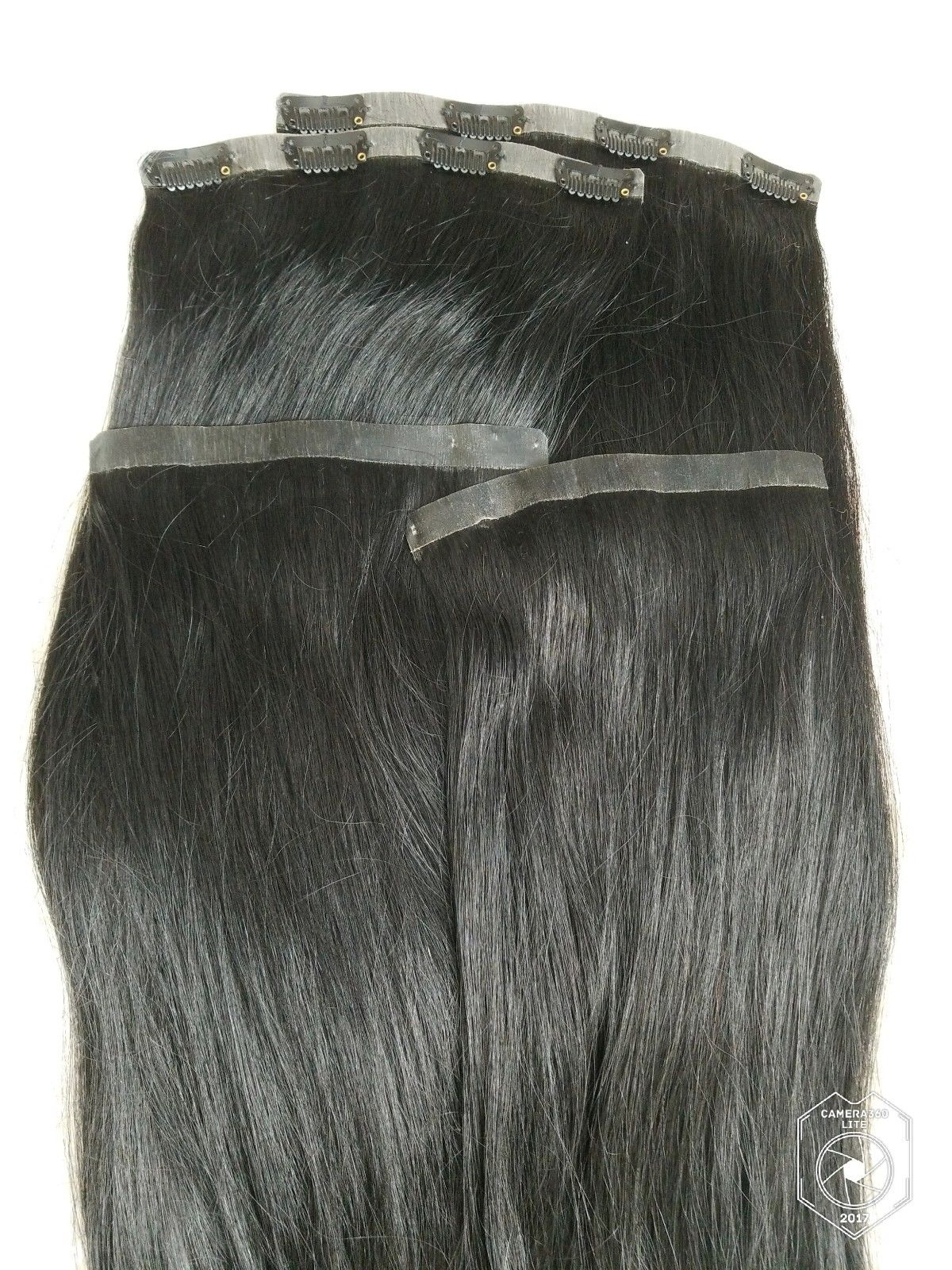 Black Hair Extensions Foxy Locks Image Of Black Hair Regimageco