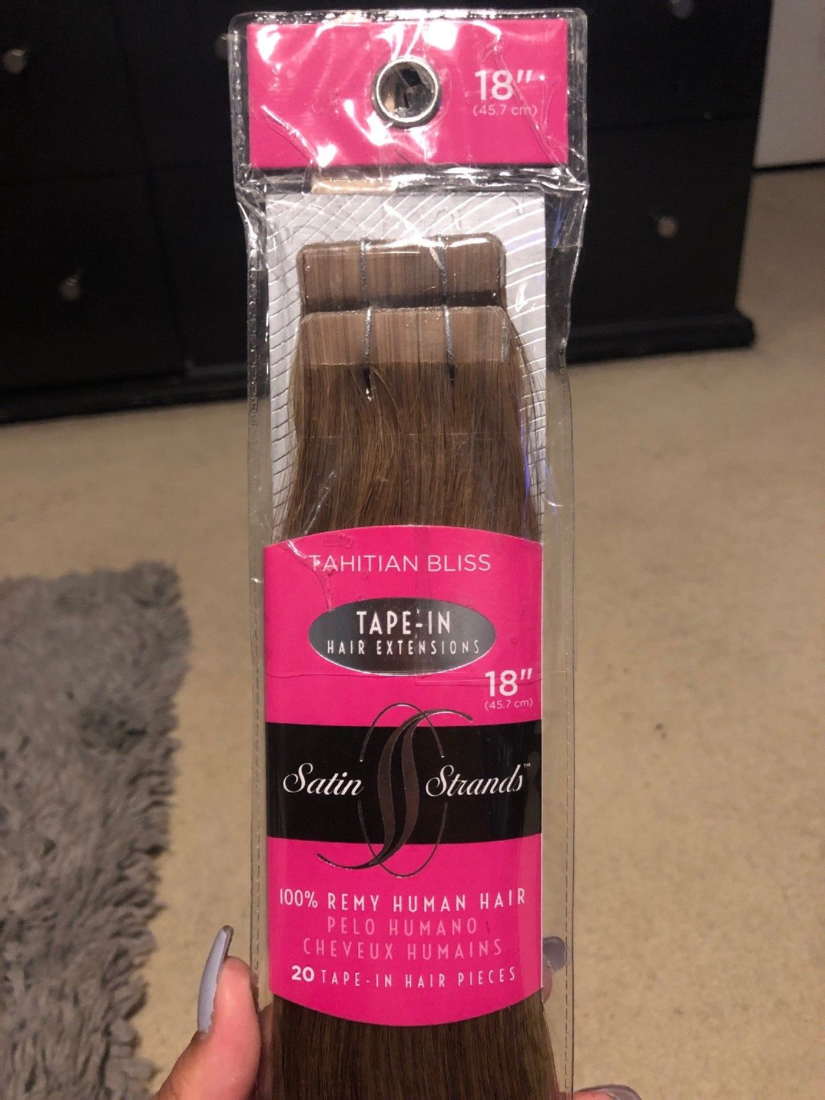 tape in satin strands review-min