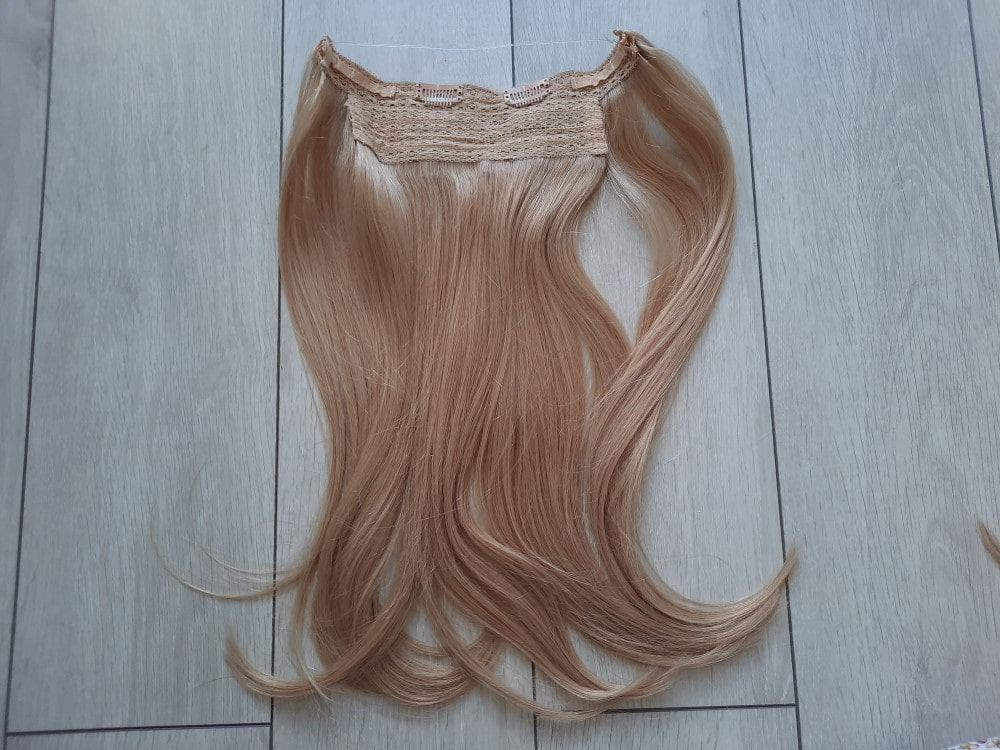 luxy hair halo hair extensions reviews (2)